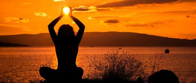 Yoga retreat - yogaferie - yogarejser